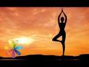 Хотите похудеть научитесь держать равновесие Все буде добре Выпуск 577 06 04 15