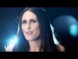 Armin Van Buuren feat Sharon Den Adel - In and out of lo...