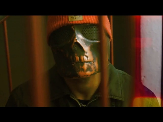 The Purist Feat. CASISDEAD - Silian Braille