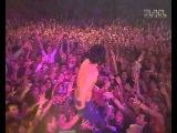 Okean.Elzy.-.Gloria.Concert.2005.avi