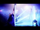 Texas Hippie Coalition Turn It Up Official Video