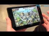 #ИгроМир 2014: Game Insight. X-Mercs Invasion, Башни Драконов и Бегущая Тень
