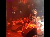 @milestonick #localsmd #paradyseclub #paradyse #mozgi #mozgiband #потап #night #fun #towels #club