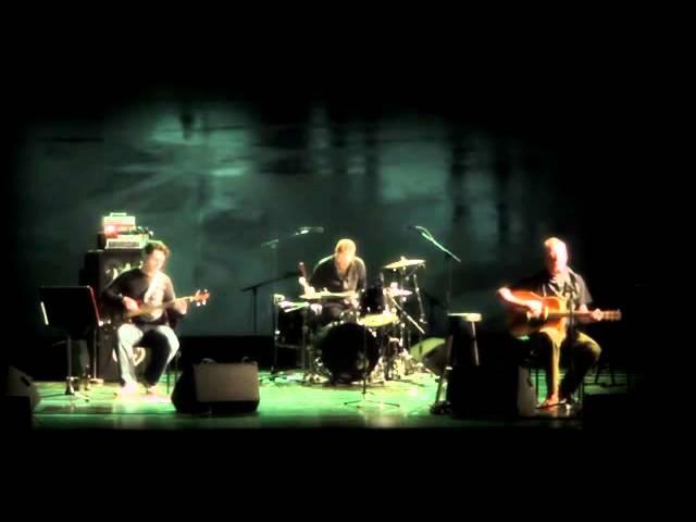 40 Watt Sun-Restless (live)