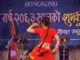kajara re..by blackdiamond from hindi movie banti aur babli