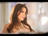 I like this - Nancy Ajram - Badak Teba Fik (Official Clip)