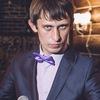 Ilya Khrypko