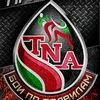 Бои по правилам TNA