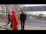 Клип-трейлер к фильму Любовь быстрого приготовления