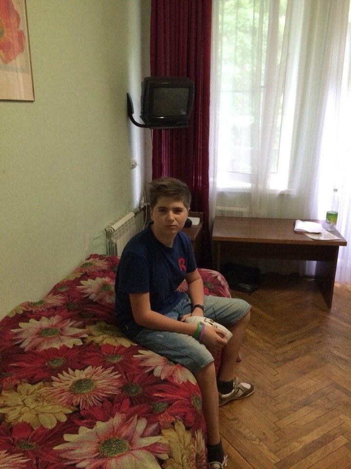 Александр Думенко, Москва - фото №7