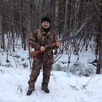 Сергей Иванчук