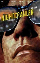 Nightcrawler (2014) - Subtitulada