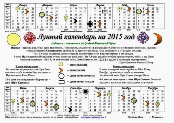 последнее время лунный календарь зубы 2016 можно