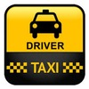 Taxi-Podgorica Airport