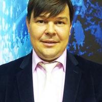 Олег Толоконников