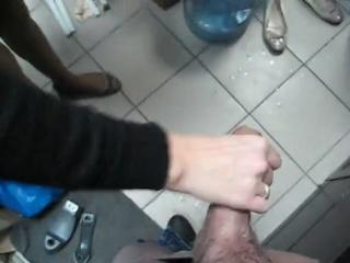 Частное видео на работе порно фото 49-653