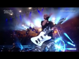 System Of A Down - Lost In Hollywood (Live At Rock In Rio 2015)