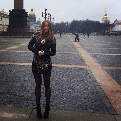 Ева Якубовская