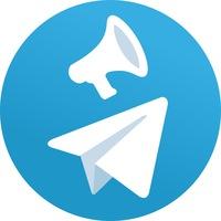india stock market telegram group channel