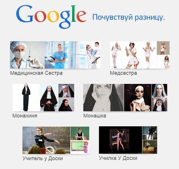 https://pp.vk.me/c623223/v623223719/1c607/A08xCNAX6eo.jpg