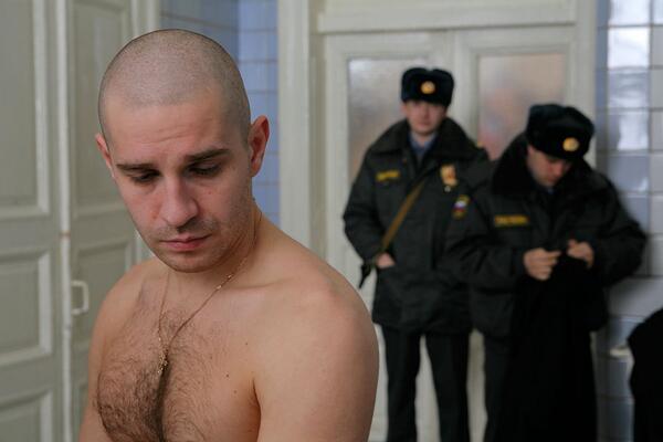 Околофутбола 2 Фильм Скачать Торрент - фото 11