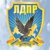 ЛДПР Татарстан