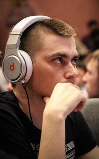 Антон Ященко
