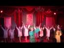 Сорочинская ярмарка отрывок из мюзикла. праздник детского мюзикла