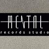 Mental Records Studio