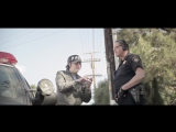 Неправильные копы: глава 1 / Wrong Cops: Chapter 1 Квентин Дюпьё (Франция, 2012)