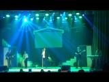 Катарина и Ко - Усы и гитары (Гриша Ургант cover)