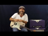 Closing Time by Semisonic - Guitar Lesson - How To Play