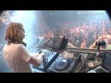 James Zabiela Space Ibiza DJ Set DanceTrippin
