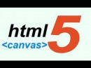 Тэг Canvas - работа в HTML5 и JavaScript
