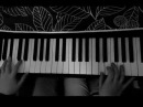 Muhtesem yuzyil piano tutorial Колыбельная Хюррем