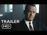 Bridge of Spies Trailer (2015) Tom Hanks Thriller Movie HD