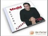 Shabi Koren-Is Chemi