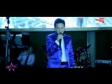 Begmyrat Annamyradow - Menmi ya(2014)Full HD version