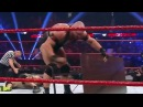 WWE Payback 2013 John Cena vs Ryback 3 Stages of Hell Full Match 720p HD