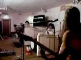Grand Funk Railroad - We're an american band (retro video &amp audio edited) HQ