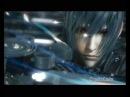 Final Fantasy Versus XIII ~ Victoriam Speramus