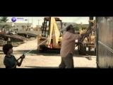 Повар на колесах - промо фильма на TV1000 Premium HD
