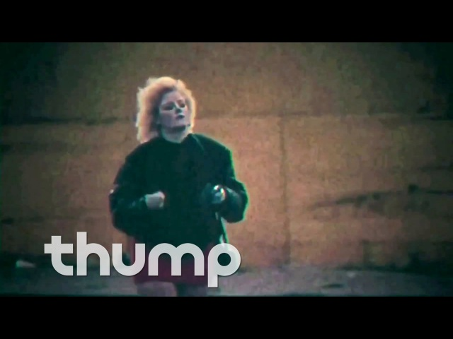 Douze ft. Lawrence LT Thompson - Friday Night (Official Video)