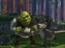 Rufus Wainwright - Hallelujah (Shrek Soundtrack Version)