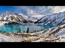 Новогодние туры в Абхазию Горная Абхазия Сухум Гагра Незабываемый Новый год
