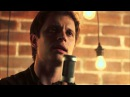 Chris Isaak - Wicked Game Russian Version (Vlad Shishkarev cover)