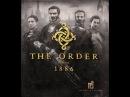 Стрим с вебкой и прохождение The Order 1886 Глава 1 ТЫ рыцарь навсегда (СТАРОСТА)