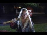 Смертельный оргазм (2015) Трейлер фильма HD | Deathgasm