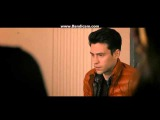 «Senden Bana Kalan» - Элиф упала в обморок