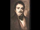 История любви Бальзака